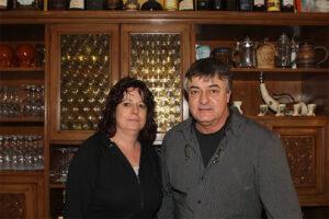 Cocina de proximidad y pescado fresco en el restaurante Bon Punt de Sant Pere Pescador