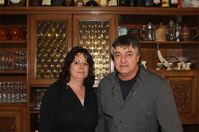 Cuina de proximitat i peix fresc al restaurant Bon Punt de Sant Pere Pescador